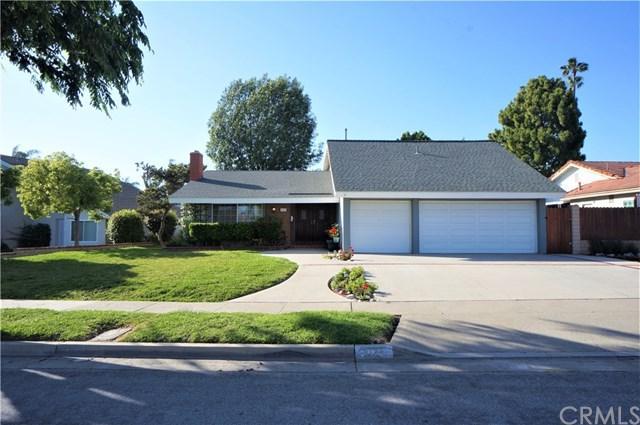 2021 Devonshire Drive, Brea, CA 92821 (#OC19116404) :: Ardent Real Estate Group, Inc.