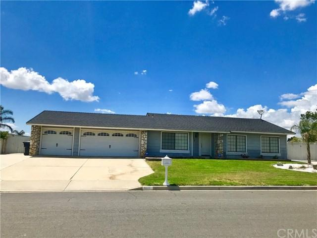 4275 Vernon Avenue, Jurupa Valley, CA 92509 (#IV19116461) :: Fred Sed Group