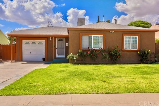 884 Valley View Drive, San Bernardino, CA 92408 (#IV19116469) :: The Danae Aballi Team