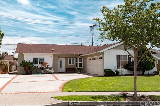 7322 Guiana Circle, Buena Park, CA 90620 (#PW19116473) :: Ardent Real Estate Group, Inc.