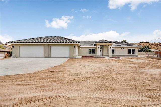 17866 Lemon Street, Hesperia, CA 92345 (#CV19116495) :: Z Team OC Real Estate