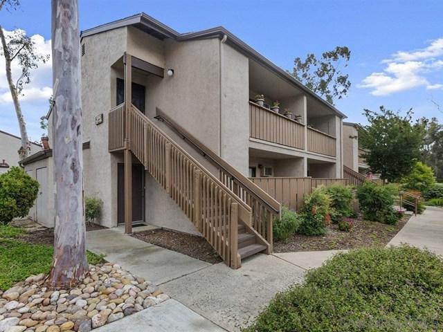 10343 Caminito Aralia #61, San Diego, CA 92131 (#190027397) :: Fred Sed Group
