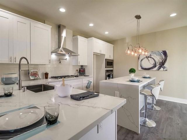 1425 Sutter St, San Diego, CA 92103 (#190027403) :: Fred Sed Group