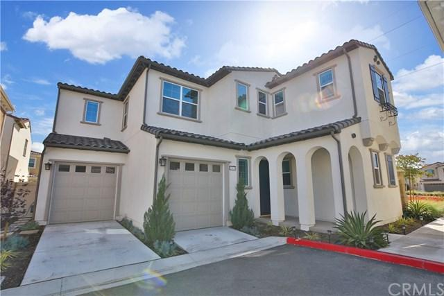 15830 Ellington Way, Chino Hills, CA 91709 (#TR19116513) :: Cal American Realty