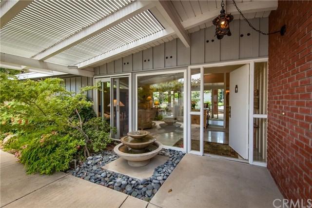 1835 Rossmont Drive, Redlands, CA 92373 (#EV19116072) :: Mainstreet Realtors®