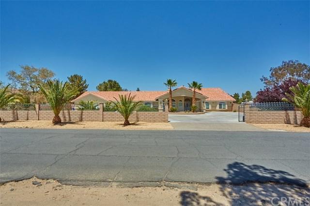 19380 Tonkawan Road, Apple Valley, CA 92307 (#CV19116547) :: Mainstreet Realtors®