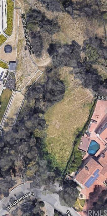 0 Tanglewood Lane, Rolling Hills Estates, CA  (#SB19115541) :: The Miller Group
