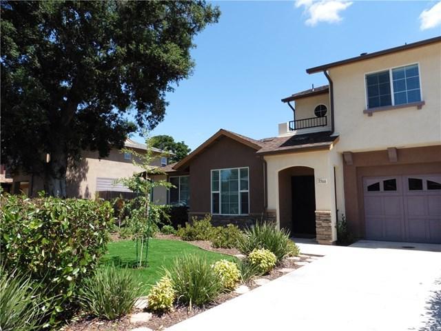 5566 Madrono Place, Atascadero, CA 93422 (#PI19116150) :: RE/MAX Parkside Real Estate