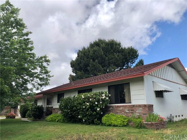 5771 Date Avenue, Rialto, CA 92377 (#IV19116476) :: Mainstreet Realtors®