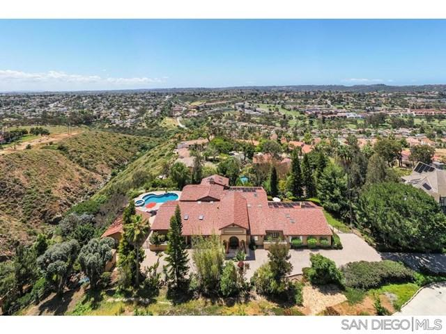 2914 Managua Pl, Carlsbad, CA 92009 (#190027433) :: Ardent Real Estate Group, Inc.
