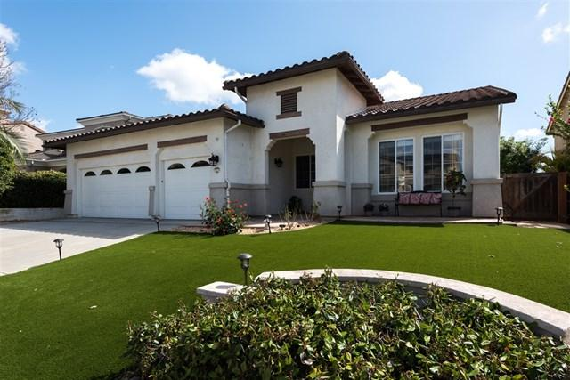 11704 Spruce Run Dr, San Diego, CA 92131 (#190027435) :: Abola Real Estate Group