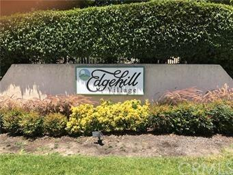 1500 W Edgehill Road #7, San Bernardino, CA 92405 (#EV19114713) :: Mainstreet Realtors®