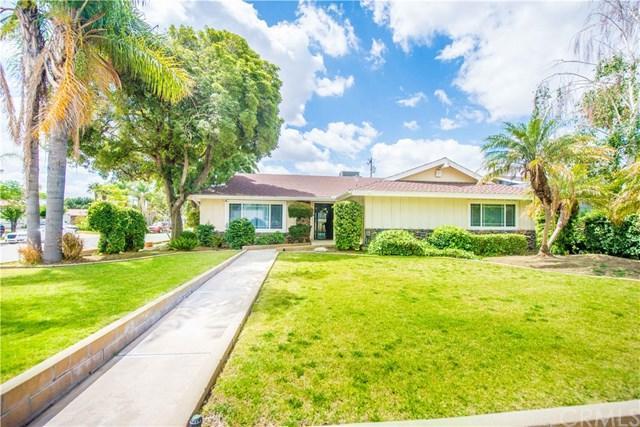 17191 Manzanita Drive, Fontana, CA 92335 (#IG19116643) :: Allison James Estates and Homes