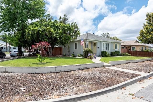 8402 Milton Avenue, Whittier, CA 90602 (#OC19115758) :: Mainstreet Realtors®