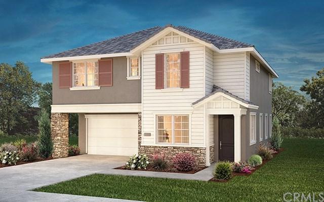 13884 Old Mill Ave, Chino, CA 91708 (#CV19116686) :: Mainstreet Realtors®