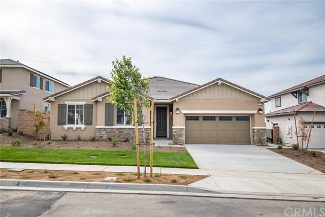 5193 Godinez Drive, Fontana, CA 92336 (#SW19116677) :: Allison James Estates and Homes