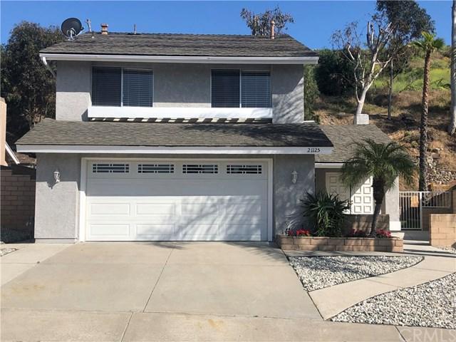 21125 Wheaton, Lake Forest, CA 92630 (#OC19116334) :: Z Team OC Real Estate