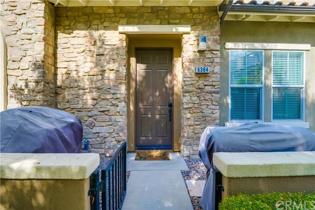 6384 Marbella Lane, Eastvale, CA 91752 (#IG19115004) :: Mainstreet Realtors®