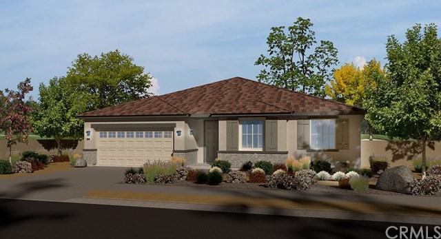 5136 Godinez Drive, Fontana, CA 92336 (#SW19116749) :: Allison James Estates and Homes