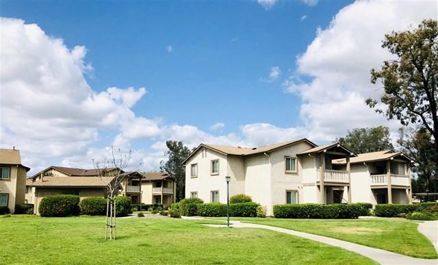 1423 Graves Ave #152, El Cajon, CA 92021 (#190027469) :: Mainstreet Realtors®