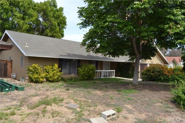20455 Harvard Way, Riverside, CA 92507 (#IV19116754) :: Allison James Estates and Homes