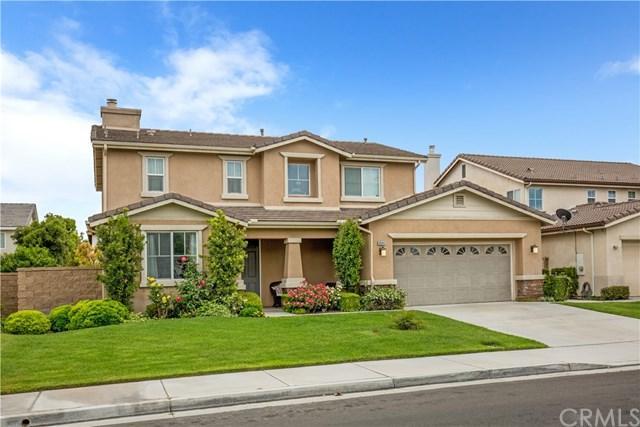 6344 Lyndsey Street, Eastvale, CA 92880 (#IG19116707) :: Mainstreet Realtors®