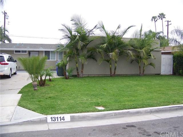 13114 Anola Street, Whittier, CA 90605 (#PW19116765) :: Mainstreet Realtors®