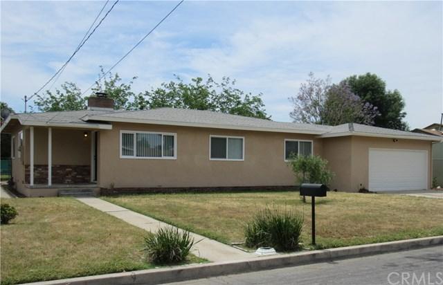 371 E Jackson Street, Rialto, CA 92376 (#CV19100880) :: Realty ONE Group Empire