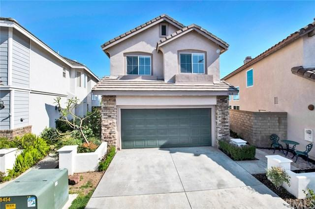 1068 Moreno Way, Placentia, CA 92870 (#OC19111796) :: The Darryl and JJ Jones Team