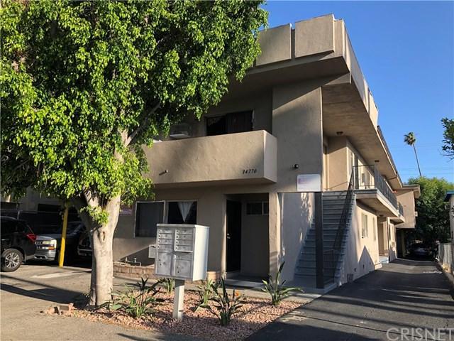 14770 Erwin Street, Van Nuys, CA 91411 (#SR19116744) :: Mainstreet Realtors®