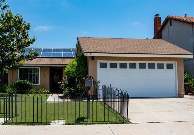 11191 Nalco St, San Diego, CA 92126 (#190027473) :: Mainstreet Realtors®