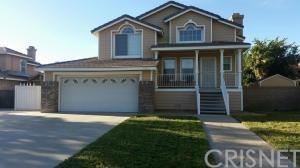 3217 Redbud Lane, Palmdale, CA 93551 (#SR19115434) :: Mainstreet Realtors®