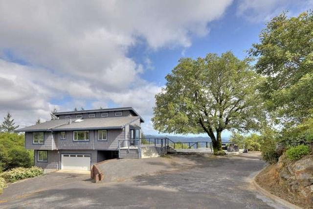 18488 Grizzly Rock Road, Outside Area (Inside Ca), CA 95033 (#ML81752712) :: Beachside Realty