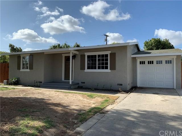 2230 W La Verne Avenue, Santa Ana, CA 92704 (#PW19116814) :: The Houston Team | Compass