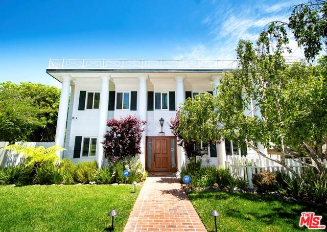 3500 Mountain View Avenue, Los Angeles (City), CA 90066 (#19468130) :: Steele Canyon Realty