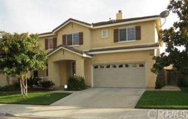 23447 Mariner Way, Moreno Valley, CA 92557 (#IV19116830) :: Allison James Estates and Homes