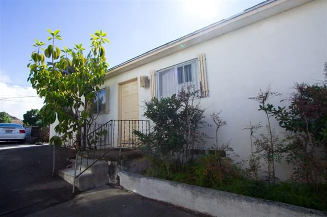 1380 Summit Ave, Cardiff By The Sea, CA 92007 (#190027483) :: Compass California Inc.