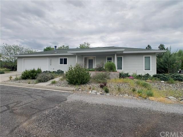 207 Green Heron Drive, Yreka, CA 96097 (MLS #SN19106180) :: Desert Area Homes For Sale