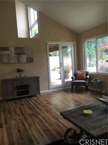 21757 Vintage Street, Chatsworth, CA 91311 (#SR19116812) :: Mainstreet Realtors®