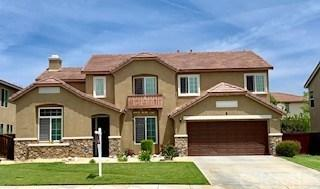 26308 Barbados Lane, Moreno Valley, CA 92555 (#IV19115588) :: Allison James Estates and Homes