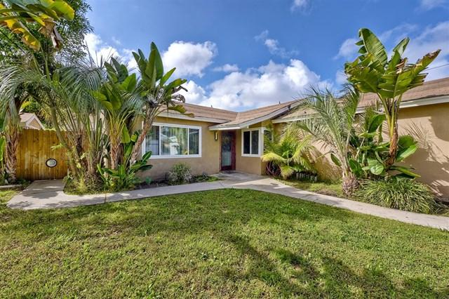 3259 Roberta Ln, Oceanside, CA 92054 (#190027503) :: Mainstreet Realtors®