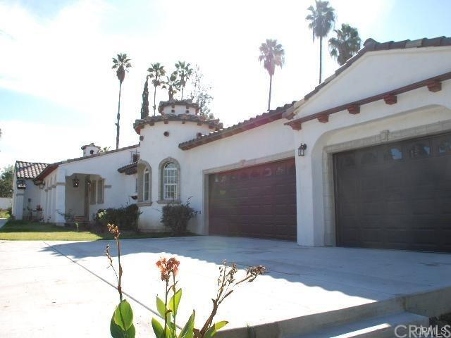 611 S Prospero Drive, West Covina, CA 91791 (#WS19104164) :: Fred Sed Group