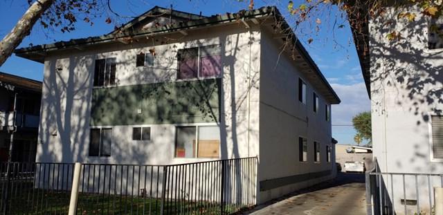 1095 Appian Lane, San Jose, CA 95116 (#ML81752716) :: Legacy 15 Real Estate Brokers