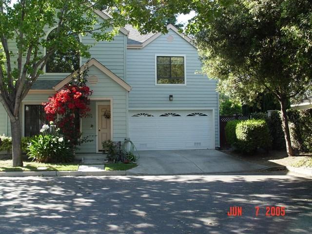 1576 Shanghai Circle, San Jose, CA 95131 (#ML81752186) :: Mainstreet Realtors®