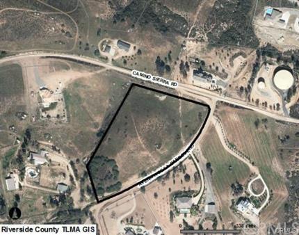 591 Bandelero, Temecula, CA 200088 (#SW19116870) :: Legacy 15 Real Estate Brokers