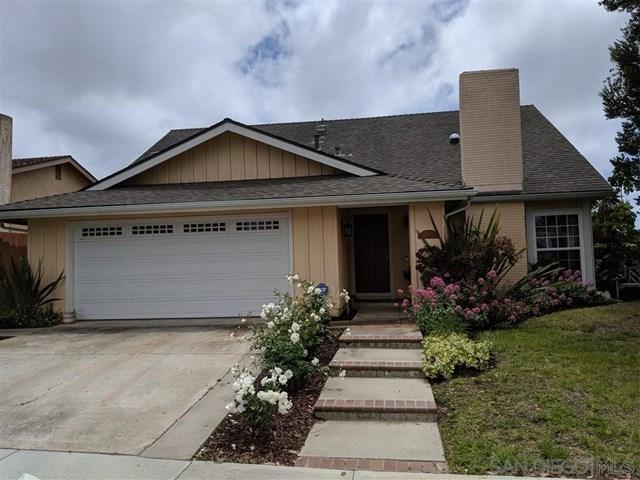 4109 Teresa St, Oceanside, CA 92056 (#190027513) :: Mainstreet Realtors®
