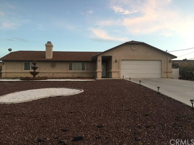 18677 Vine Street, Hesperia, CA 92345 (#CV19116915) :: Z Team OC Real Estate