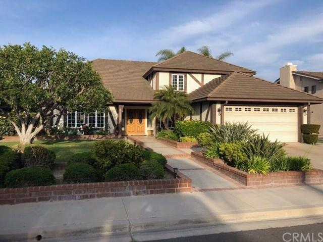 18378 Mount Cherie Circle, Fountain Valley, CA 92708 (#OC19101882) :: J1 Realty Group