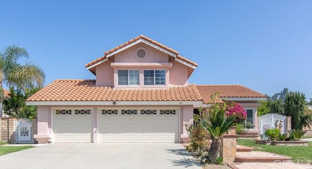 24197 Benfield Place, Diamond Bar, CA 91765 (#IG19095764) :: Mainstreet Realtors®