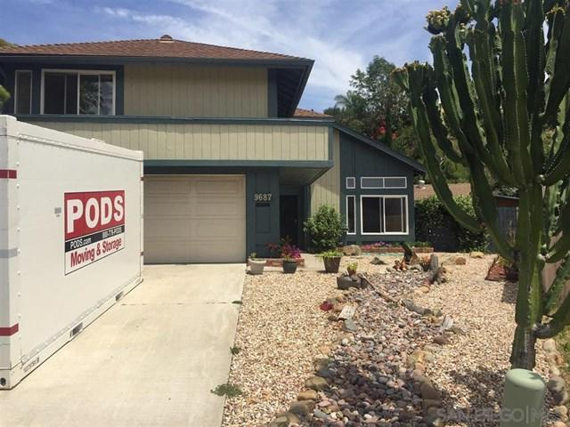 9687 Benavente St., San Diego, CA 92129 (#190027523) :: Abola Real Estate Group